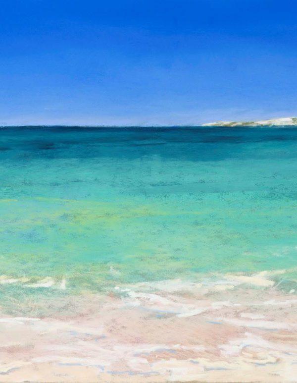 03_DJM5259 Turquoise Bay