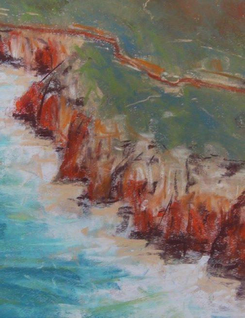 Kimberley Coast 1 Resized